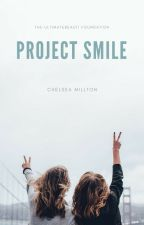 Project Smile by UltimateBeauti