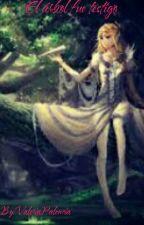 El árbol fue testigo by ValeriaPalencia94