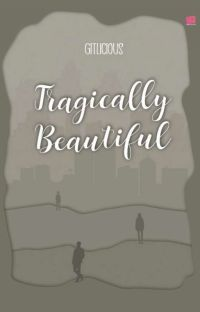 Tragically Beautiful [Animal] cover