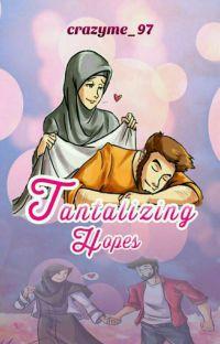 Tantalizing Hopes cover