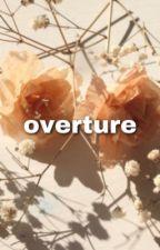 overture   newsies imagines  by jerjordan