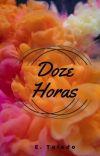 Doze Horas cover