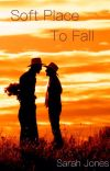 Soft Place to Fall (Navy Book 4) cover
