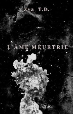 Esen, prisonnière du mariage.   by MlleKaa