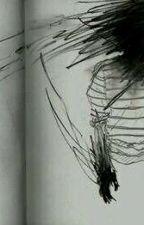 Los monstruos existen. by x_avant-garde_x