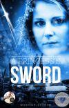 A Princess's Sword cover