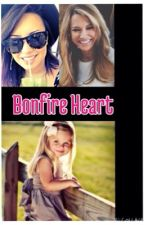*EDITING* Bonfire Heart (Demi Lovato) by LovingLovats
