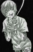Torture by MindlesslyNumb