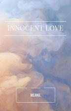 innocent love || meanie by wccjin