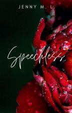 Speechless by jenny-marie-lo
