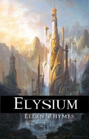 Elysium by unabridged
