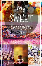 Servamp    AU    : My Sweet Caretakers (BEING REWRITTEN) by UnnamedDream