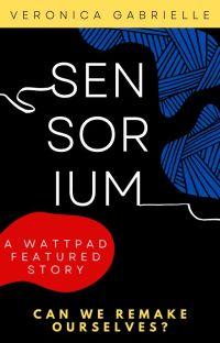 Sensorium cover