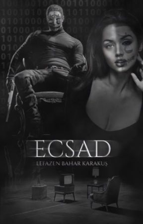 ECSAD by lefazen