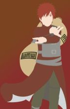 LEMON/SMUT Gaara X Reader~Guard Duty~ by _my_life_is_a_lie_