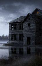 La casa by sasymiw