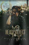 Mr.Headprefect Poyo [Edit] cover
