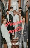 [C] HOUSEMATE • BTS cover