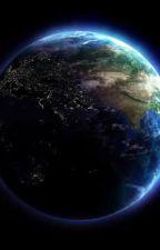 La sombra de mi mundo by ultramaster275