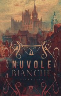 Nuvole Bianche cover
