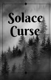 Solace Curse: Part I cover