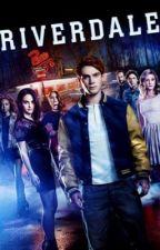 Riverdale vol 1 by betterthanwakingup