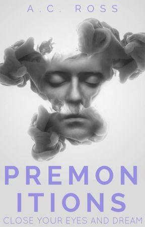 Premonitions by Clerisya