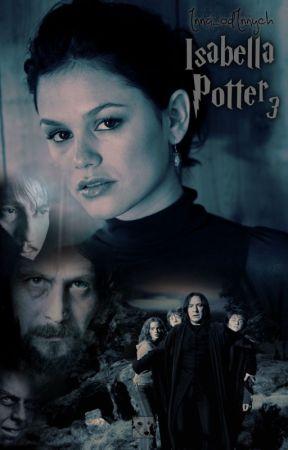 Isabella Potter 3 by Inna_odInnych