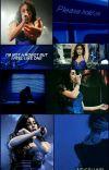 >Lauren Jauregui/You Imagines<  cover