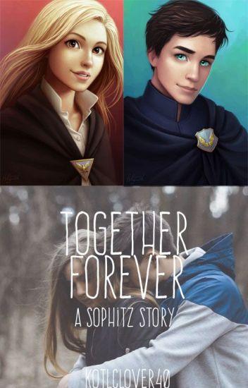 Sophitz- Together Forever