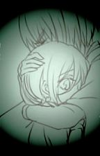 Broken (Armin x Christa) by Shipsrlife2
