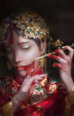 Đọc truyện Nhạc Trung Quốc