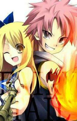 ( Nalu ) Fairy Tail !! Chỉ là quá khứ