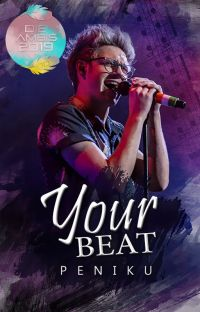 Your Beat [ Buch 3 ] ✓ cover