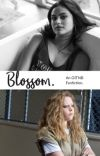 Blossom. (OITNB Fanfiction) cover