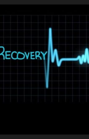 Recovery (n.h) by mellamogerald