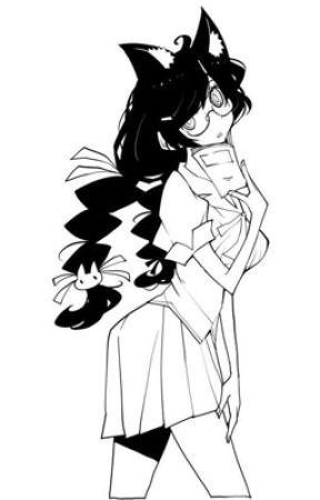 Dream ( Anime Zodiac Signs ) by kasaiii-