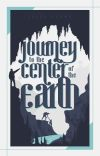 A Journey to the Centre of the Earth (Completed ) cover