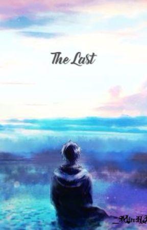 [C] The Last   Shizaya   by _MinHJ