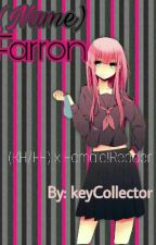 (Name) Farron by keyCollector