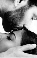 Shivika.....7 Months Later by illusion2004