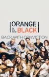 OITNB One Shots cover