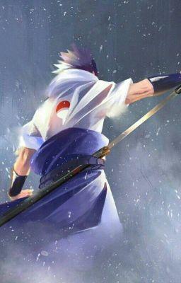 Mãi đừng xa tôi (Sasusaku)