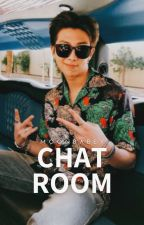 : CHATROOM ✓ bangtwice by moonbabey