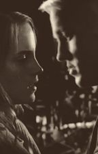 ♥Dramione Oneshots♥ by Snapelover_E
