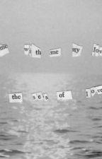 Стих by Esmee30