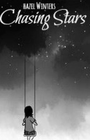 Chasing Stars ☞ Liam Payne by yingyangzayn