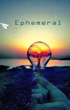 Ephemeral by Ethereal_crew