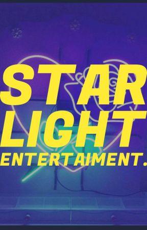 Star Light entertaiment RP [ Fermé 9/9 ] by x_xxxxxx