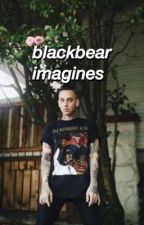 blackbear imagines [DISCONTINUED] by -valleygirls